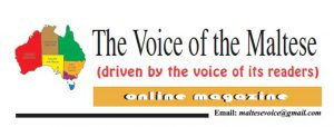 The Voice of the Maltese online magazine